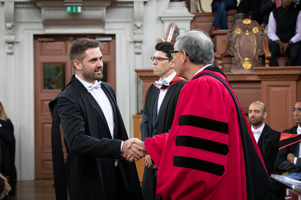 Copy of graduation handshake (1).jpg