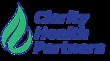 CHP-Logo-v2.png