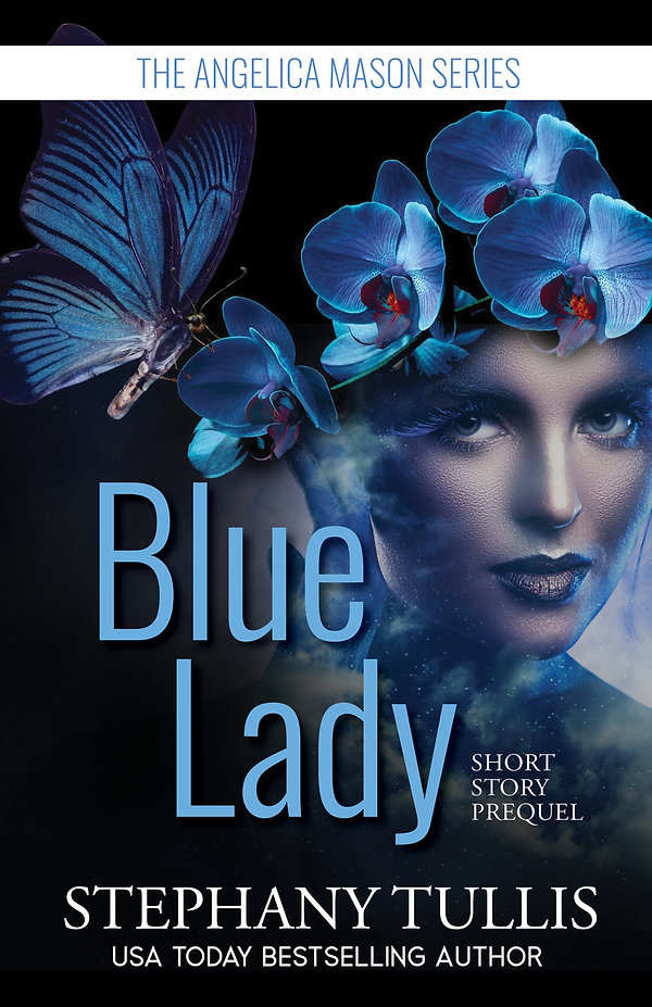 FINAL--RELAUNCH ST_bluelady_ebook.jpg