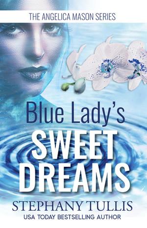 ST_sweetdreams_ebook.jpg