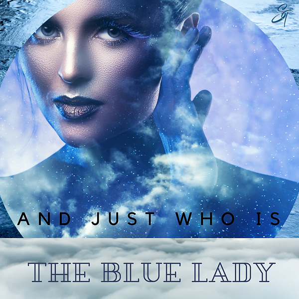 Just who is the blue lady.png
