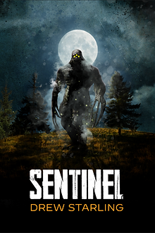 Sentinel Cover.png