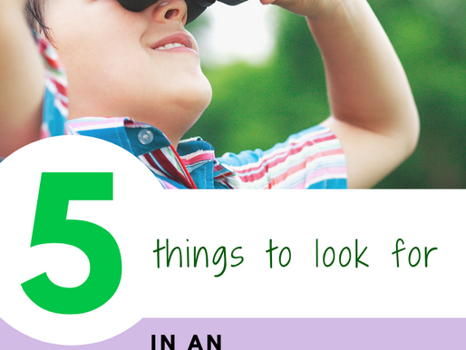 5 Things to Look for in an Essential Oils Company
