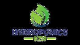 Hydroponics Logo_edited_edited.png
