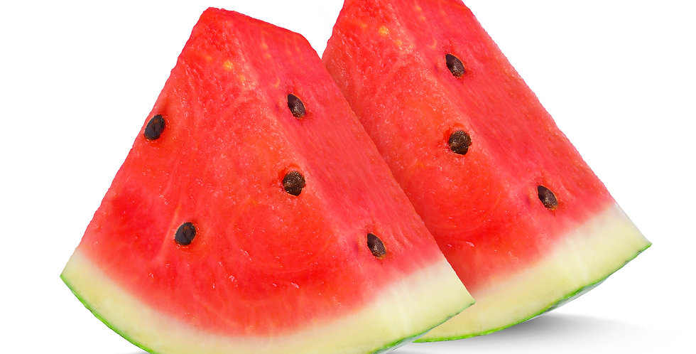 Charleston Grey Watermelon 25 seeds