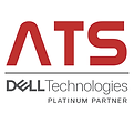 ATS dell partner logo.png