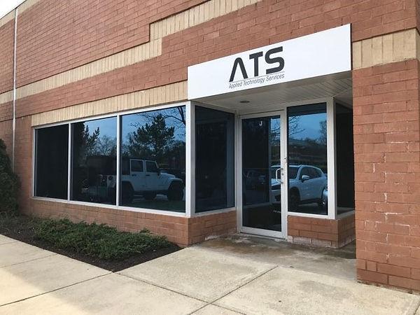 ATS Office 2021.jpg