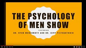 Psychology of men show_edited.png