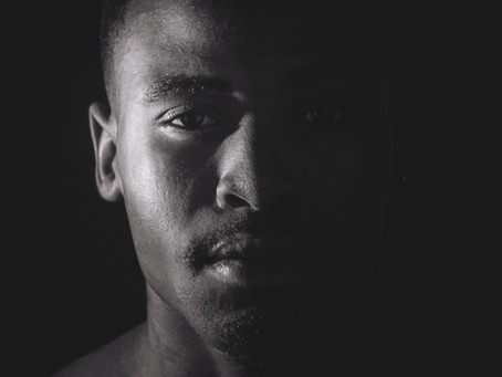 New Research Summary: How do Black Men's Adverse Childhood Experiences Impact their Masculinity?