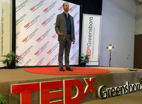 "What does it mean to be ""man enough?"" 