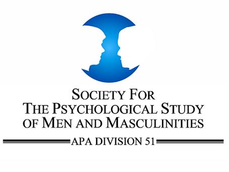 SPSMM Graduate Student Innovative Research Scholarship