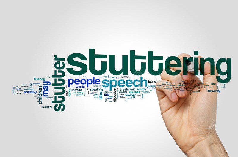 New Research Summary: Masculinities and Men Who Stutter