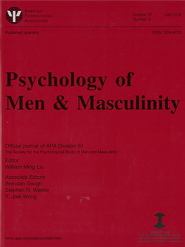 PMM cover.png