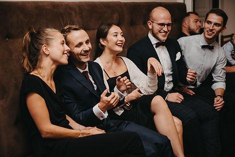Hochzeitsfortograf  Vintage Boho Hochzei
