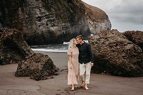 Hochzeitsfotograf NRW Portugal Azoren Ho