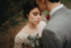 Hochzeitsfotograf Bochum NRW Boho Hochzeit