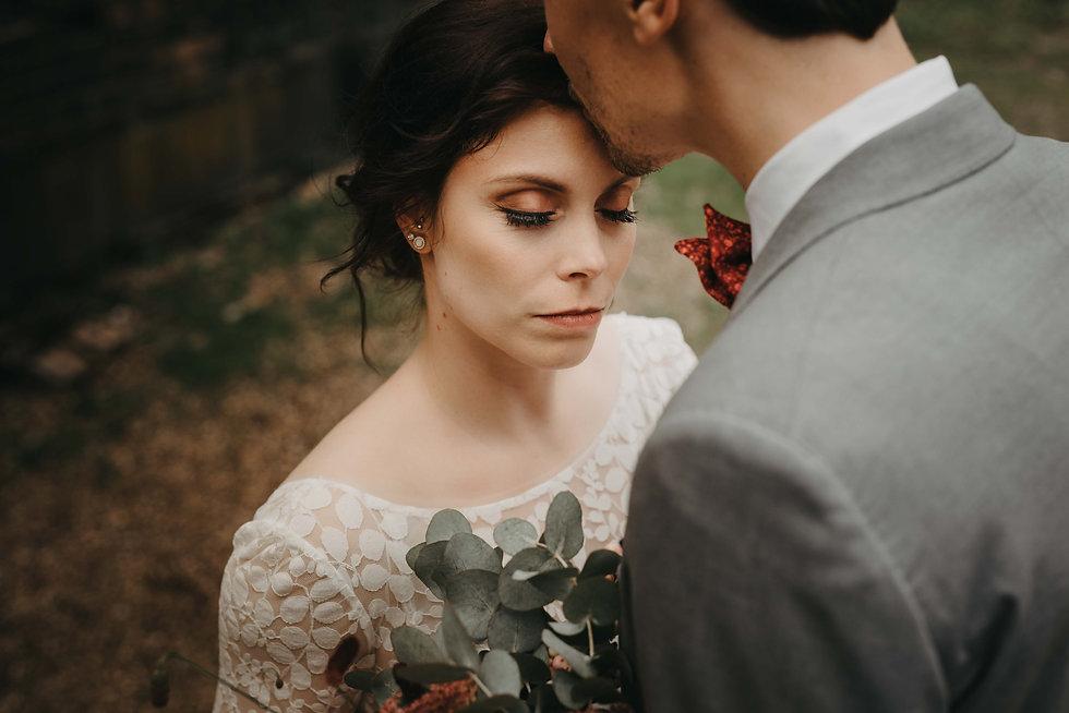 Hochzeitsfotograf Velbert Hochzeit Villa