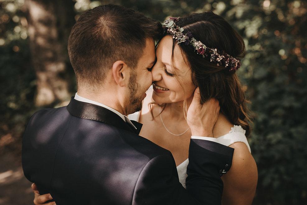 Hochzeitsfotograf Bochum NRW Boho Shooti