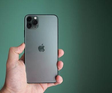149324-phones-review-review-iphone-11-pr