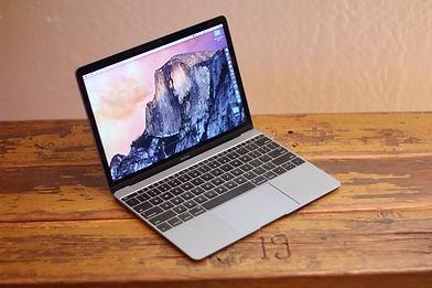macbook-6c.jpg