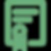 QUICK HABITAT® : Accompagnement administratif