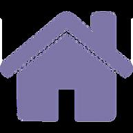 Les Maisons QUICK HABITAT