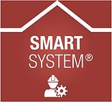 LOGO_SMART_SYSTEM.png