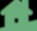 QUICK HABITAT® : Adaptation au sol de votre maison