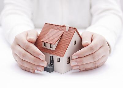 QUICK HABITAT® Constructeur Maisons Individuelles à Melun en Seine-Et-Marne 77