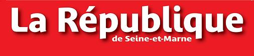 la-republique-de-seine-et-marne_w1024.pn