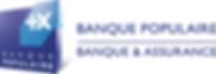 2016-0127_logo-banque-populaire.png