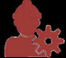 QUICK HABITAT® : SMART SYSTEM, construire intelligement