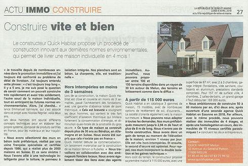 ARTICLE LA REP.jpg