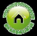 QUICK HABITAT® : Très haute performance énergétique