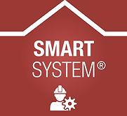 SMART SYSTEM LOGO.jpg