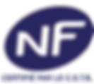 QUICK HABITAT® : Certifié par le CSTB