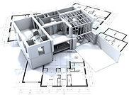 Faire construire sa maison en seine et marne