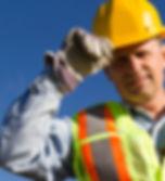 Ouverture du chantier de construction maison individuelle