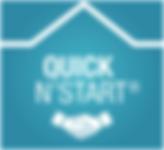 LOGO_QUICK_N_START.png