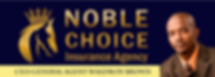 noble%20sign_edited.png