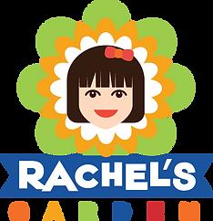 RachelsGarden_Logo_11.2.18.png
