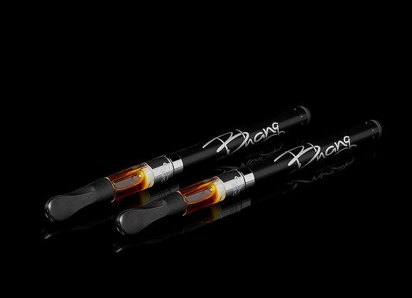 Bhang Vape Pen