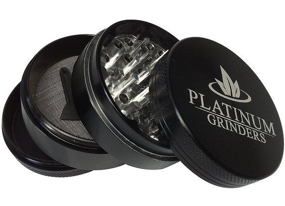 Platinum Grinders