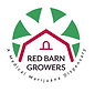 Red Barn .png