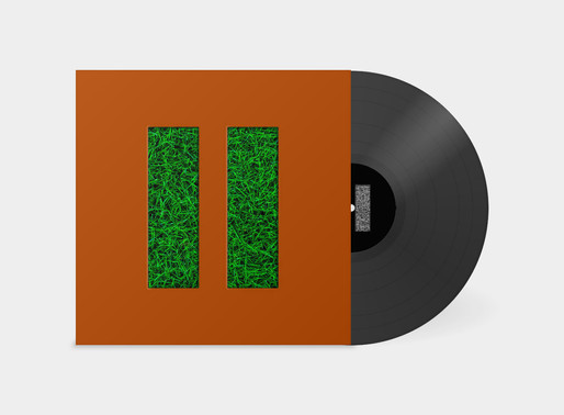 Two Fingers - Fight! Fight! Fight! Bandcamp Vinyl Campaign