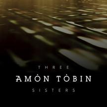 Amon Tobin - Three Sisters