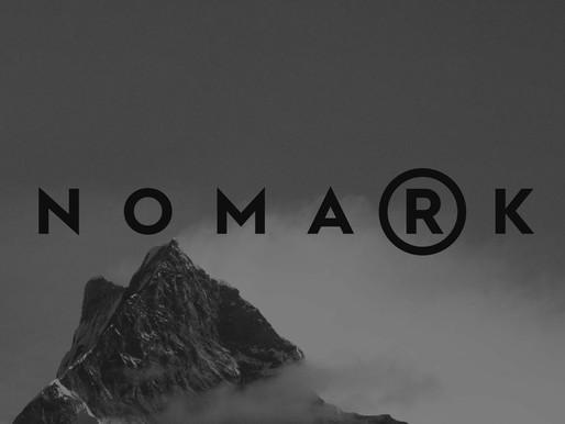 Amon Tobin Embraces the NO, Announces Nomark Records