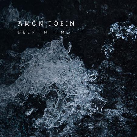 Amon Tobin - Deep In Time