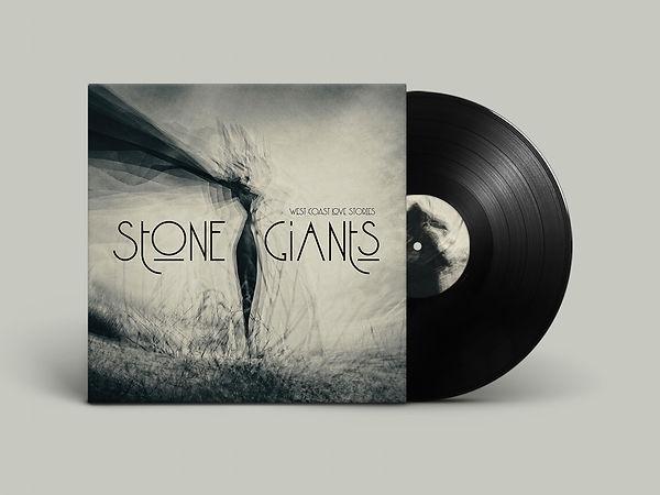 Bandcamp_VinylMockup_StoneGiants.jpg