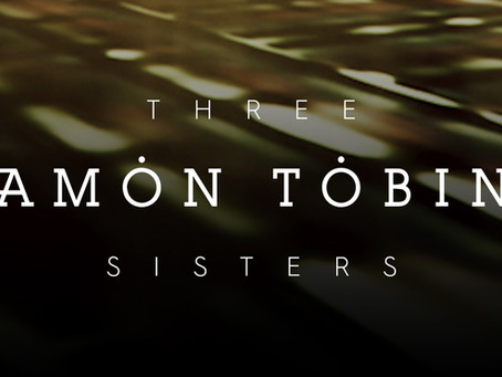 Three Sisters: a Nomark Club exclusive